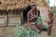 Ethiopia-The-Omo-Valley-Kara-Tribe-058