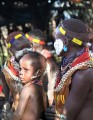 Ethiopia-The-Omo-Valley-Kara-Tribe-063