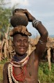 Ethiopia-The-Omo-Valley-Kara-Tribe-066