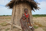 Ethiopia-The-Omo-Valley-Kara-Tribe-069