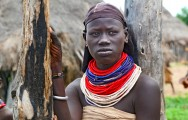 Ethiopia-The-Omo-Valley-Kara-Tribe-070