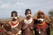 Ethiopia-The-Omo-Valley-Kara-Tribe-077