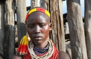 Ethiopia-The-Omo-Valley-Kara-Tribe-079