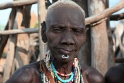 Ethiopia-The-Omo-Valley-Kara-Tribe-080