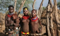 Ethiopia-The-Omo-Valley-Kara-Tribe-081