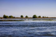 Romania-Dobrogea-and-Danube-Delta-001