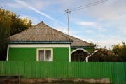Romania-Dobrogea-and-Danube-Delta-057