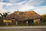 Romania-Dobrogea-and-Danube-Delta-065