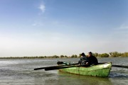 Romania-Dobrogea-and-Danube-Delta-257