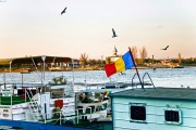 Romania-Dobrogea-and-Danube-Delta-264