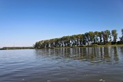 Romania-Dobrogea-and-Danube-Delta-Murighiol-160