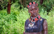 Ethiopia-The-Omo-Valley-Hamer-Tribe-002