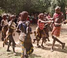 Ethiopia-The-Omo-Valley-Hamer-Tribe-007