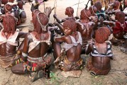 Ethiopia-The-Omo-Valley-Hamer-Tribe-009