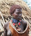 Ethiopia-The-Omo-Valley-Hamer-Tribe-021