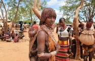 Ethiopia-The-Omo-Valley-Hamer-Tribe-023