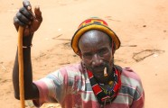 Ethiopia-The-Omo-Valley-Hamer-Tribe-034
