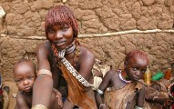 Ethiopia-The-Omo-Valley-Hamer-Tribe-039