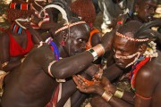 Ethiopia-The-Omo-Valley-Hamer-Tribe-053
