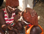 Ethiopia-The-Omo-Valley-Hamer-Tribe-054