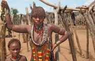 Ethiopia-The-Omo-Valley-Hamer-Tribe-062