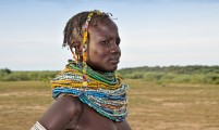 Ethiopia-The-Omo-Valley-Nyangaton-Tribe-008