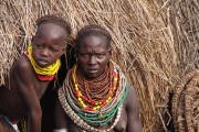 Ethiopia-The-Omo-Valley-Nyangaton-Tribe-011