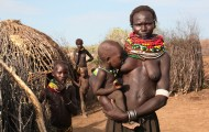 Ethiopia-The-Omo-Valley-Nyangaton-Tribe-013