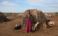 Ethiopia-The-Omo-Valley-Nyangaton-Tribe-016