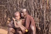Ethiopia-The-Omo-Valley-Nyangaton-Tribe-022