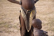 Ethiopia-The-Omo-Valley-Nyangaton-Tribe-024