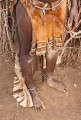 Ethiopia-The-Omo-Valley-Nyangaton-Tribe-030