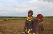 Ethiopia-The-Omo-Valley-Nyangaton-Tribe-035