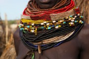 Ethiopia-The-Omo-Valley-Nyangaton-Tribe-036