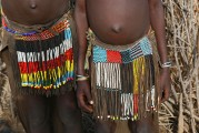 Ethiopia-The-Omo-Valley-Nyangaton-Tribe-039