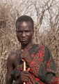 Ethiopia-The-Omo-Valley-Nyangaton-Tribe-040