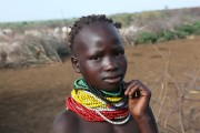 Ethiopia-The-Omo-Valley-Nyangaton-Tribe-043