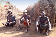 Ethiopia-The-Omo-Valley-Nyangaton-Tribe-044
