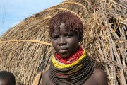 Ethiopia-The-Omo-Valley-Nyangaton-Tribe-047