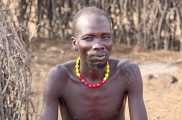 Ethiopia-The-Omo-Valley-Nyangaton-Tribe-051