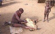 Ethiopia-The-Omo-Valley-Nyangaton-Tribe-052