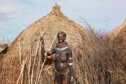 Ethiopia-The-Omo-Valley-Nyangaton-Tribe-053