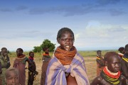 Ethiopia-The-Omo-Valley-Nyangaton-Tribe-057