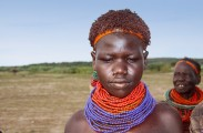 Ethiopia-The-Omo-Valley-Nyangaton-Tribe-058
