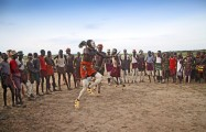 Ethiopia-The-Omo-Valley-Nyangaton-Tribe-059