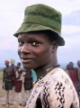 Ethiopia-The-Omo-Valley-Nyangaton-Tribe-062