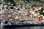 Greece-The-Aegean-Islands-Hydra-011