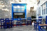 Greece-The-Aegean-Islands-Hydra-012