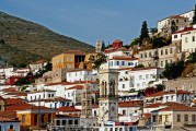 Greece-The-Aegean-Islands-Hydra-013