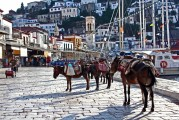Greece-The-Aegean-Islands-Hydra-014